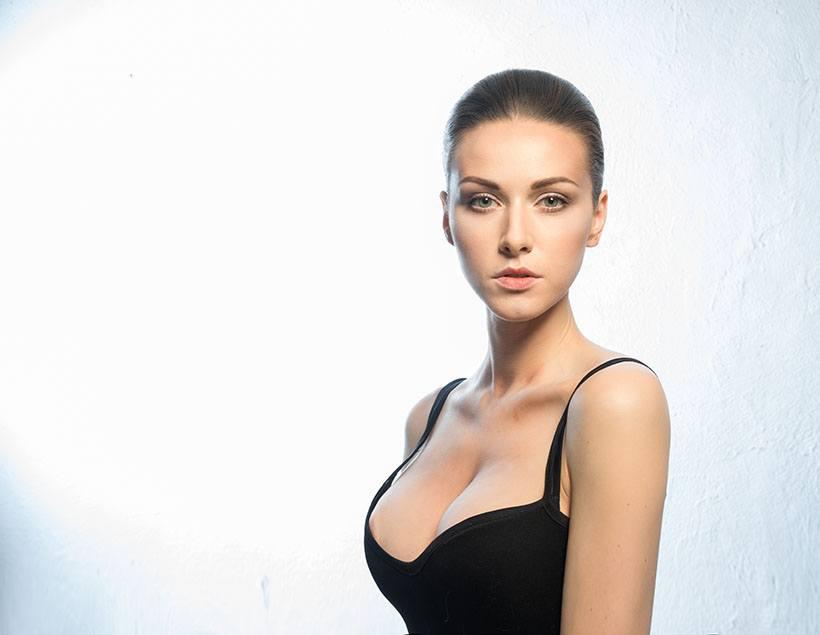 Breast Augmentation Plastic Surgeon In Riverside County